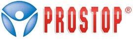 Prostop Logo